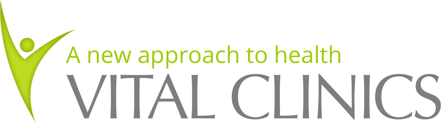 Vital Clinics